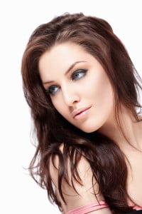 saç kaynağı izmir