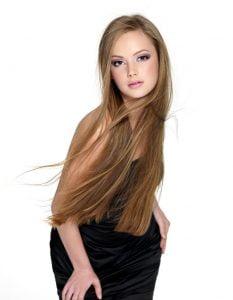 Kaynak saç nedir, nasıl kullanılır ?