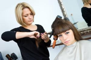 halkalı saç kaynak
